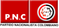 Logo Del Partido.png