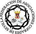 Logo FECOSEVILLA.jpg