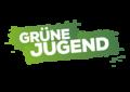 Logo Grüne Jugend Bund.png