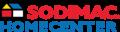 Logo Homecenter Sodimac.png