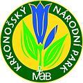 Logo KRNAP.jpg