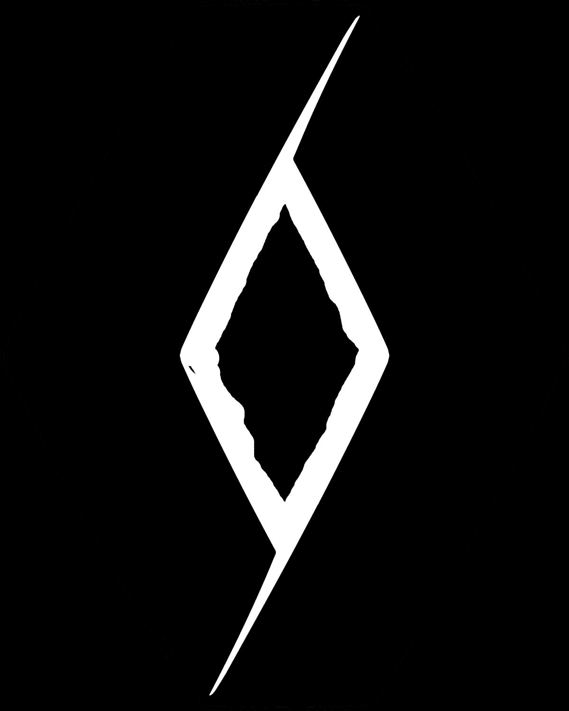Renault Logo: Wikipedia, La Enciclopedia Libre