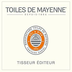 Image illustrative de l'article Toiles de Mayenne