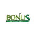 Logo da Bonus Estudio de Games3.png