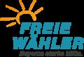 Logo der Freien Wähler Bayern seit 2018.png