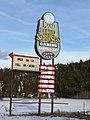 Lolo Hot Springs, Lolo, MT, 2011 4.jpg