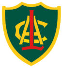 Logo du Lomas Athletic Club