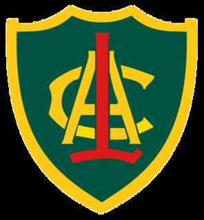 Lomas Athletic Club
