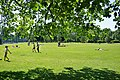 London, Hackney, Clissold Park (122).jpg