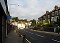 London-Plumstead, Plumstead Common Rd 03.jpg