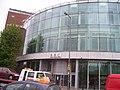 London , BBC Television Centre - geograph.org.uk - 1139810.jpg