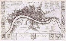 Datování ve východním Londýně sa