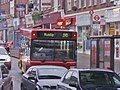 London Buses route 398 Ruislip.jpg