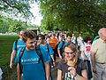 London Legal Walk (14047142339).jpg