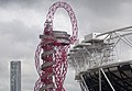 London MMB »167 Queen Elizabeth II Olympic Park.jpg