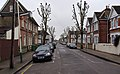 London MMB Q0 Rutland Road.jpg