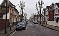 London MMB Q0 Rutland Road.jpg