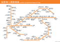 London Overground Systemmap Zh.png