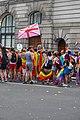 London Pride 2017 (34992115033).jpg