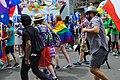 London Pride 2017 (35669856581).jpg