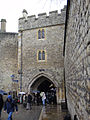 London tower of 08.03.2013 14-57-46.jpg