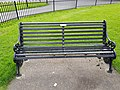 Long shot of the bench (OpenBenches 5740-1).jpg