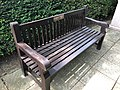 Long shot of the bench (OpenBenches 7809-1).jpg