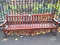 Long shot of the bench (OpenBenches 9589-1).jpg