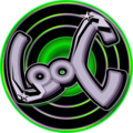 LooC ver1.0 PNG.png