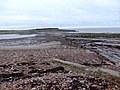 Looking accross to Sully Island - panoramio.jpg
