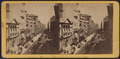 Looking down Wall Street from the corner of Broad, from Robert N. Dennis collection of stereoscopic views 2.png
