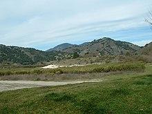 Lopez Lake mountain.jpg