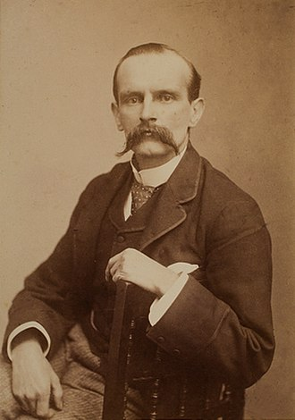 University of Hong Kong - Sir Frederick Lugard, Governor of Hong Kong and first Vice-Chancellor (1910–12) of The University of Hong Kong