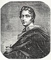 Lord Byron (1870).jpg