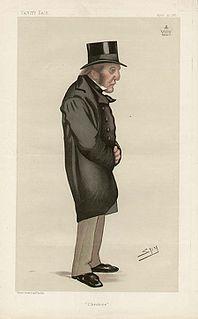 John Tollemache, 1st Baron Tollemache British politician