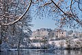 Lormoy Castle Under Snow (260224015).jpeg