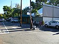 Los Angeles, CA, USA - panoramio (1).jpg