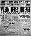 Los Angeles Herald, Number 100, 26 February 1917 (page 1 crop).jpg