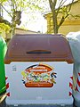 Los Arcos - Reciclaje 6.jpg