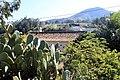 Los Bermejales - panoramio (3).jpg