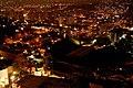 Los Cerros de Caracas de noche.jpg