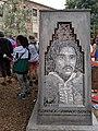 Los Seis de Boulder Memorial Sculpture.jpg