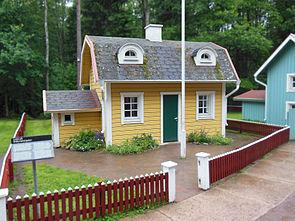 lotta på bråkmakargatan fyller år Lotta på Bråkmakargatan – Wikipedia lotta på bråkmakargatan fyller år