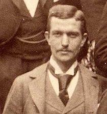 Louis Champy dans les années 1890.jpg