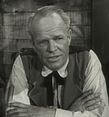 Louis Jean Heydt in Raiders of Old California.jpg