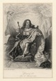 Louis XV, roi de France (NYPL NYPG94-F42-419823).tif