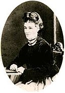 Louisa Lawson.jpg