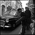 Lourdes, août 1964 (1964) - 53Fi6922.jpg