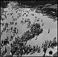Lourdes, août 1964 (1964) - 53Fi7029.jpg