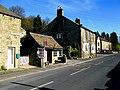 Low Laithe Village - geograph.org.uk - 1229150.jpg